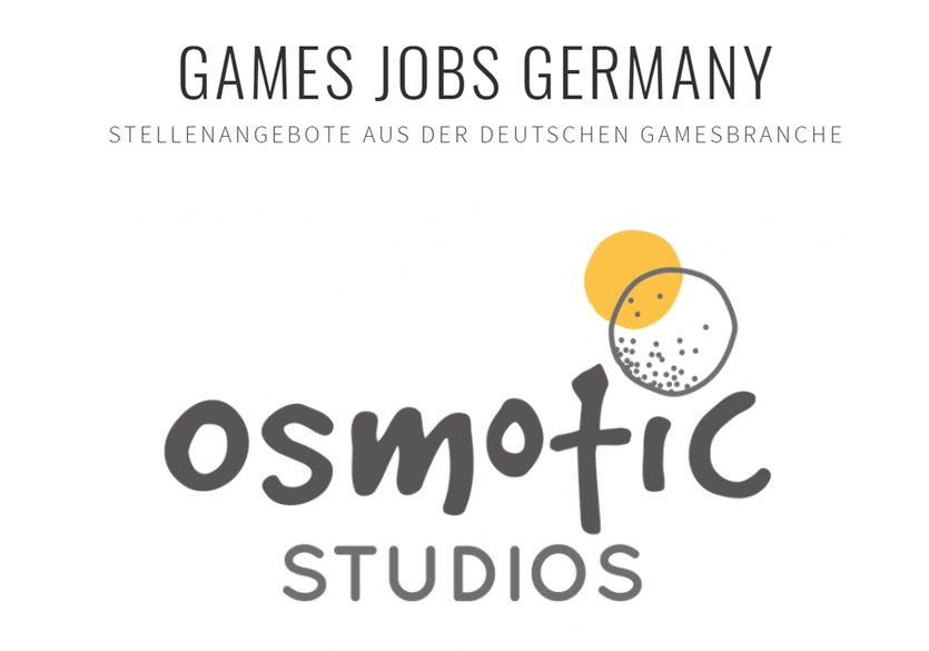 osmoticstudios photo