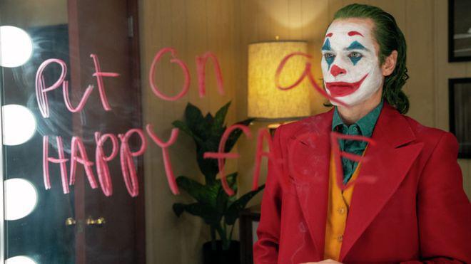 L'emozionante Joker guida la lista delle pellicole nominate ai premi Oscar, diffusa lunedì 13 a Los Ángeles #Cultura  http://bit.ly/2syrIMBpic.twitter.com/aBQk3IY7w7