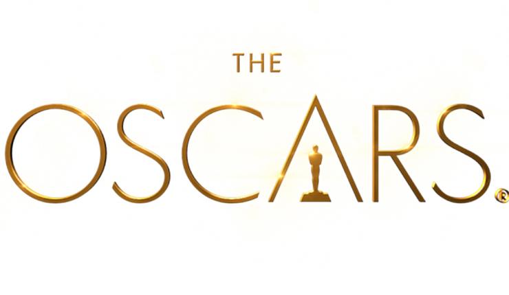 Ranking the 2020 Best Picture #Oscars Nominees... #Joker #Parasite #MarriageStory #TheIrishman #FordvFerrari #LittleWomen #JokerMovie #1917Film #1917Movie #JojoRabbit #OnceUponATimeInHollywood https://scriptophile551675913.wordpress.com/2020/01/17/ranking-the-2020-best-picture-oscar-nominees/…pic.twitter.com/uN6keZL02l