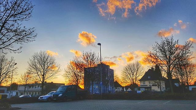 #Wetzlar #mittelhessen  #warm #instasky #amazing #sunrise #gorgeous #beautiful #horizon #night #nature #silhouette  #orange #pink #photooftheday #pretty #clouds #red #all_sunsets #cloudporn #sunset #nice #sunrays #sun #skyporn #instagood #sky #view #suns… https://ift.tt/2TyqJHx pic.twitter.com/oAyX9o0Tj7