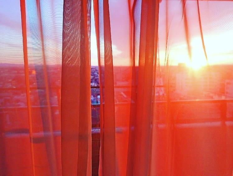 本日の出会い🔯朝の光、龍神様、No.8#空 #空が好きな人と繋がりたい #龍神 #龍神様 #黒龍 #朝日 #写真好きな人と繫がりたい #ファインダー越しの私の世界 #婚活 #群馬 #群馬出会い #婚活女子 #婚活男子