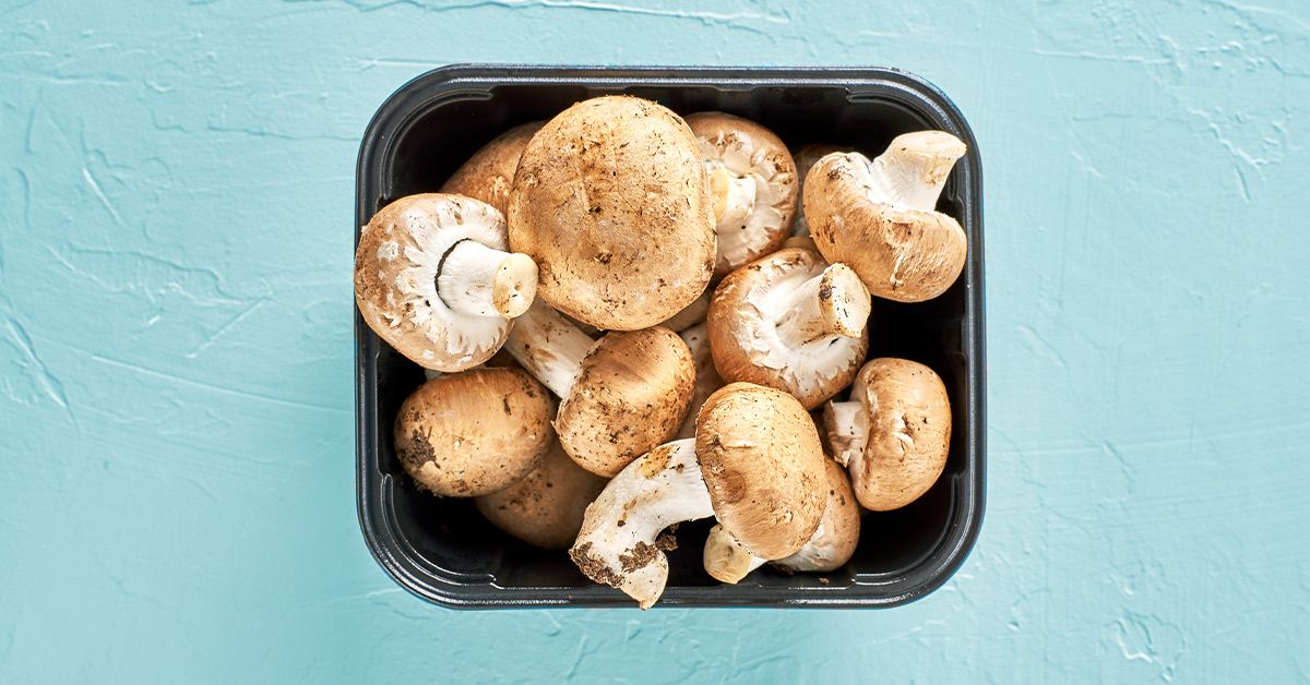test Twitter Media - Are Mushrooms Good for Diabetes? https://t.co/5gWINEDdB7 🍄🍄🍄 #diabetes #diabetesawareness #health #type1diabetes #type2diabetes #diabetestype1 #diabetestype2 #gestationaldiabetes #prediabetes #wellness #treatment #t1d #t2d #insulin #diabetesresearch https://t.co/3A0dzAXogd