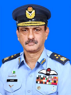 Ahmer Shehzad Leghari appointed new Vice Chief of Air Staff   #APPNews    #PakistanAirForce #PakistanArmy #DGISPR   https://www.app.com.pk/ahmer-shehzad-leghari-appointed-new-vice-chief-of-air-staff/ … via @appcsocialmedia