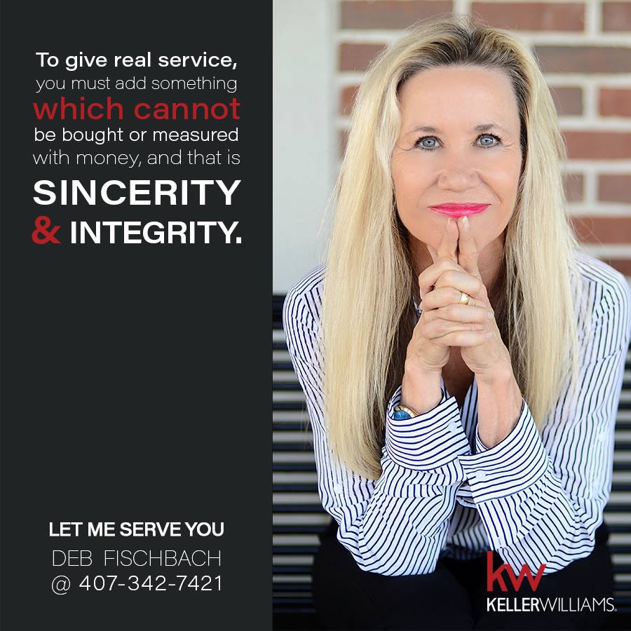 Orlando Native Ready to help you with all your Real Estate Needs. Call or Text Deb @ 407 342-7421 She is http://DebClosesDealsInHeels.compic.twitter.com/gwoumZoeWm