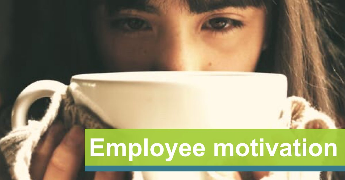 Have your #employees got the #winter time blues? Check out our PROVEN ways to #motivate them.  http:// ow.ly/YOaz30q9fpQ     #smallbiz #smallbizinfo #smallbiztips #smallbusiness #smallbusinessinfo #smallbizowner #owner #smallbusinessowner #smallbusinesstips #business #motivation<br>http://pic.twitter.com/VxHoT2G0Rx