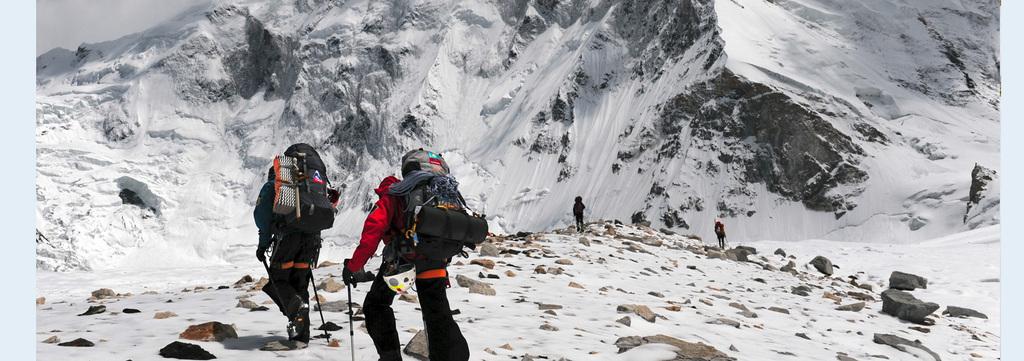 Nun Kun Expedition – 14 days/LIFE on the PLANET #LADAKH #expedition #nature #Himalaya #ラダック visit: https://ift.tt/2ytKDcR