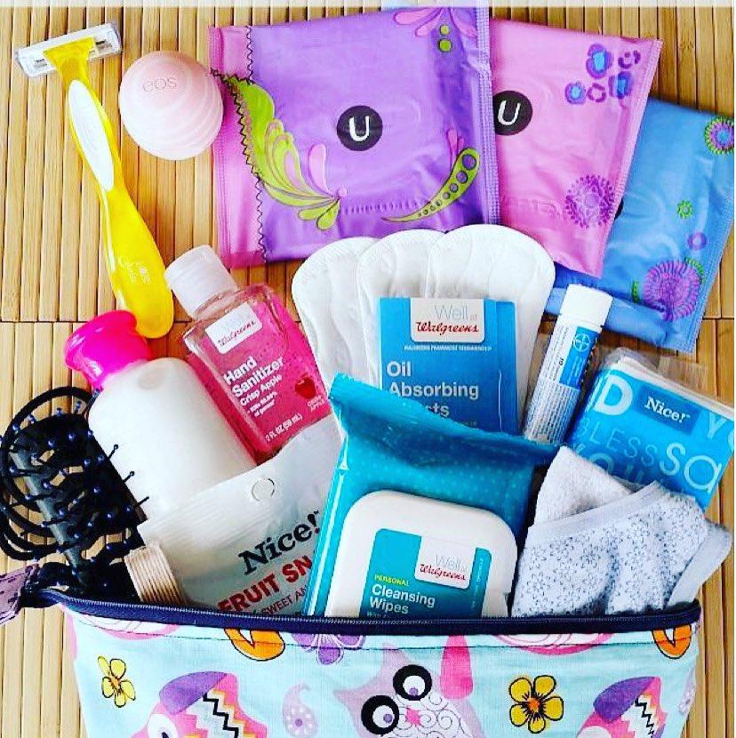 What will be in your BOX?! https://www.turningtulips.com/shop #Empowerment #girls #menstruationmatters pic.twitter.com/TGOmmHKe7V