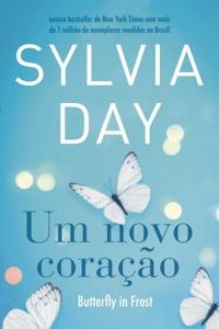 """Olá, saiu resenha de """"Um Novo Coração""""  de Sylvia Day @EditoraParalela vem conferir!  http://ow.ly/Mjfm50xY7rDpic.twitter.com/1c5pQbX96l"""