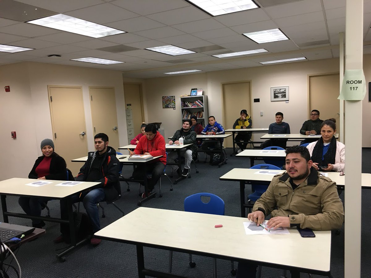 Inspired by <a target='_blank' href='http://twitter.com/ACHSmavericks'>@ACHSmavericks</a> adult students who work hard all day & study at night to continue gaining knowledge & skills. Here they discuss the importance of civic engagement. <a target='_blank' href='http://twitter.com/JohnsonCintia'>@JohnsonCintia</a> <a target='_blank' href='http://twitter.com/APS_SecondaryEd'>@APS_SecondaryEd</a> <a target='_blank' href='http://twitter.com/dulceAPS'>@dulceAPS</a> <a target='_blank' href='http://search.twitter.com/search?q=EngageAPS'><a target='_blank' href='https://twitter.com/hashtag/EngageAPS?src=hash'>#EngageAPS</a></a> <a target='_blank' href='http://search.twitter.com/search?q=APSisAwesome'><a target='_blank' href='https://twitter.com/hashtag/APSisAwesome?src=hash'>#APSisAwesome</a></a> <a target='_blank' href='https://t.co/pnCZQBDJBq'>https://t.co/pnCZQBDJBq</a>