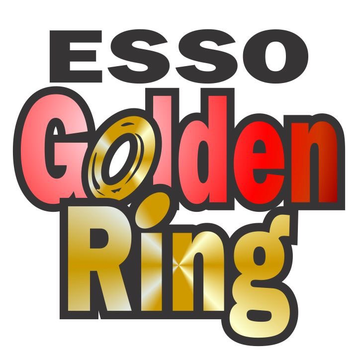 Good luck and safe travels to all of our teams heading to the Esso Golden Ring this weekend!  Send your photos to media@sherwoodparkringette.ca #spra #ringettetournament #egrt2020pic.twitter.com/GEnuU7mZ7A