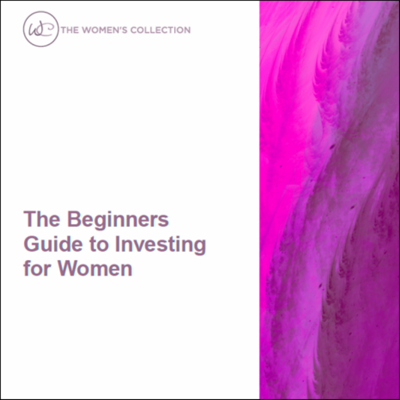 There are many unique obstacles women face when accumulating and preserving their wealth.  Download the  FREE  Beginner's Investing Guide for Women to learn how to start investing and what you need to know to be successful! #investing #investingtips  https://mailchi.mp/tfglobal/investingguide…pic.twitter.com/4VSyktS7wv