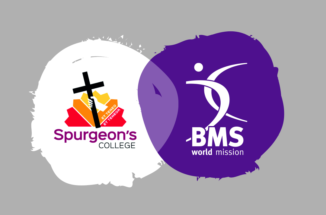 test Twitter Media - It's already 2020 and the change we've seen the last decade has been BIG. But by joining together as God's people we can do what we do better, together.That's why Spurgeon's College and BMS World Mission have decided to join forces for 2020. Read more: https://t.co/A1QbLhMIbn https://t.co/KdOywjlD7y