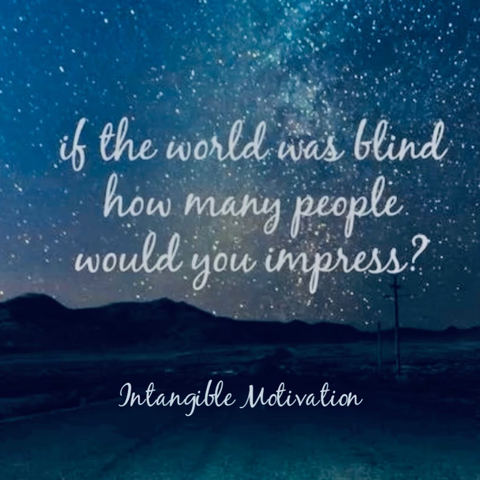 #Repost @intangiblemotivation @download.ins --- #motivation #world #humanity #love #spreadlove #spreadkindness #bethechange #inspireothers #inspirechange #inspire #inspiration #inspiredaily #positivevibes #positivity #positivethinking #positiveaffirmations pic.twitter.com/lYInL4VUFK