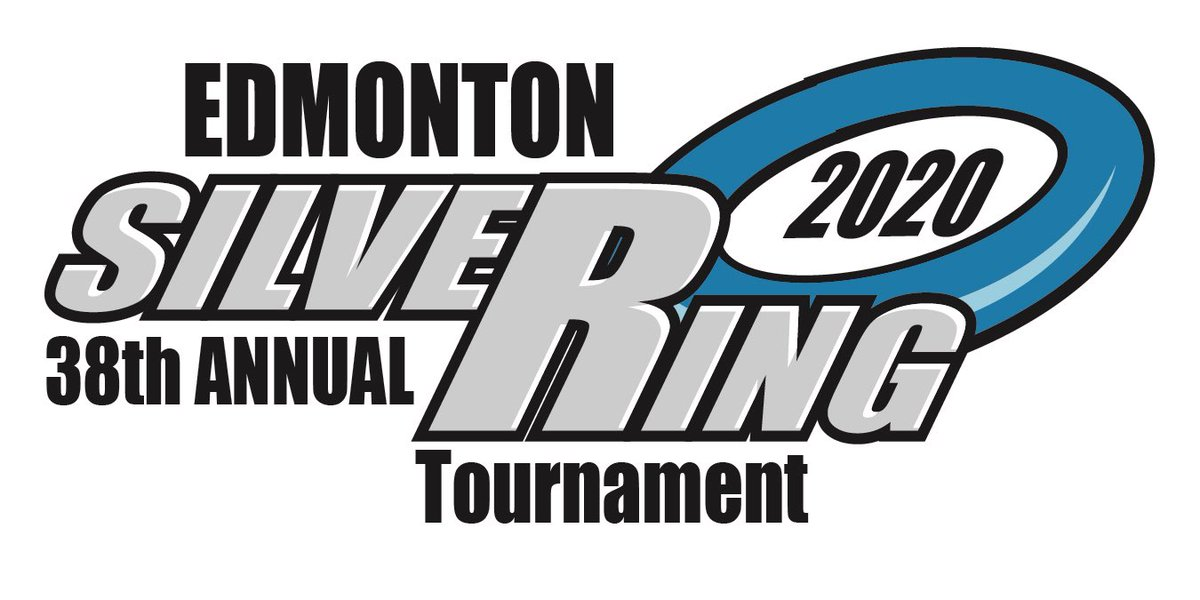Good luck to all of our teams in the Edmonton Silver Ring this weekend!  Send your photos to media@sherwoodparkringette.ca #spra #ringettetournament pic.twitter.com/Cu5tIoR72V