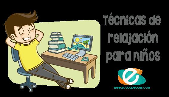 ¿No puedes con ellos? Necesitas técnicas de relajación para niños, AQUÍ te dejamos las mejores técnicas para combatir el estrés en niños #educacion #docentes #maestro #educacioninfantil #educacionprimaria https://www.educapeques.com/escuela-de-padres/tecnicas-de-relajacion-para-ninos.html…pic.twitter.com/ZNeLl4y7db