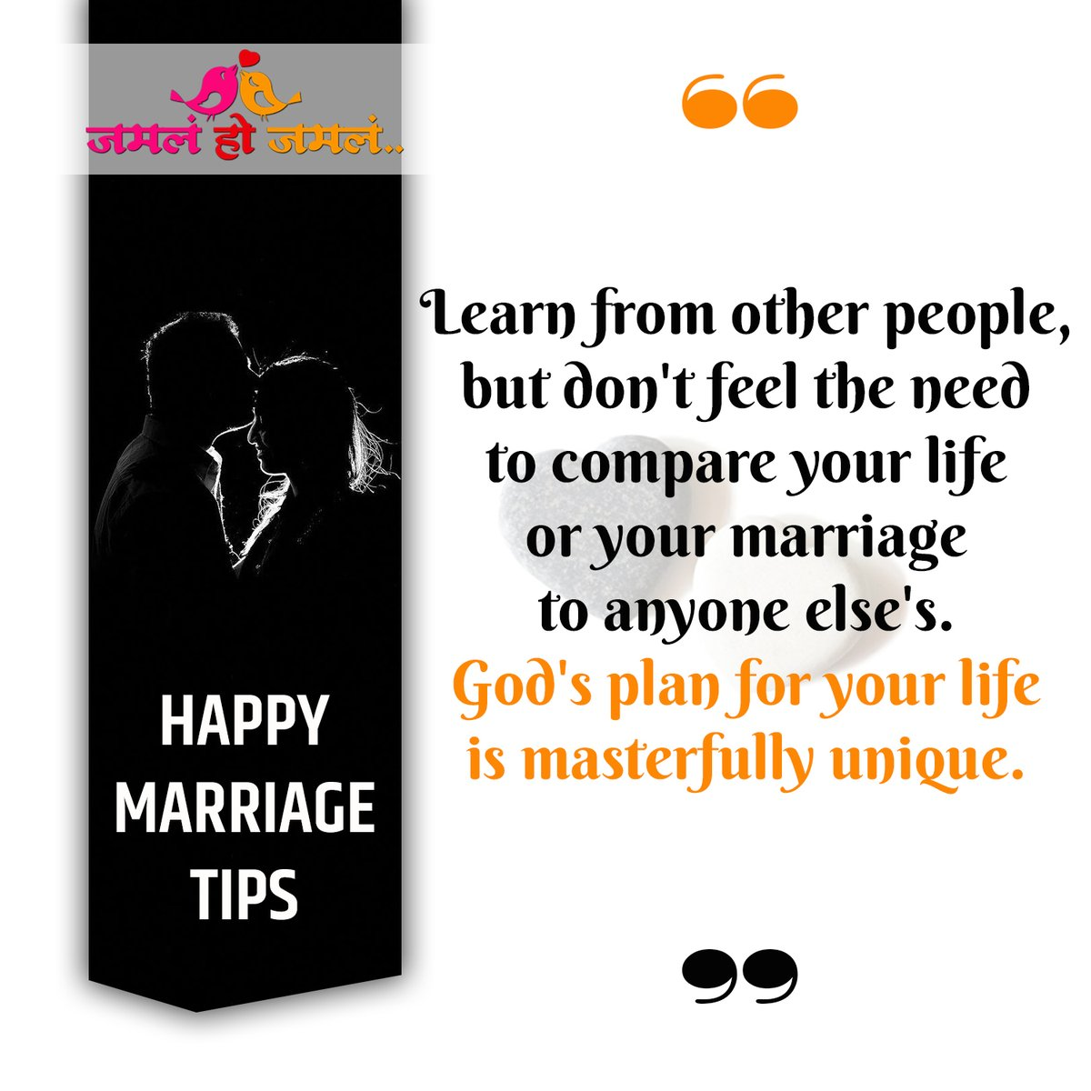 #Wedding #Bride #WeddingDay #WeddingInspiration #Marriage #InstaWedding #marathi #maharashtra #marathistatus #marathimulga #marathimulgi #mimarathi #maharashtrian #prem #marathiactress #marathiweddings #marathibrides #marathigrooms #HappyMarriage #HappyCouple #JamalHoJamalpic.twitter.com/awYKj3Bgx7
