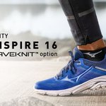 Image for the Tweet beginning: Have you tried the #WaveInspire