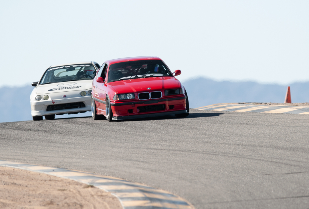 Pick one. FWD #IntegraTypeR or RWD #E36M3? #NT01 #DriverBattles @Mkrumme @hiimkyyle @lukemunnellpic.twitter.com/2Urx5EQpww