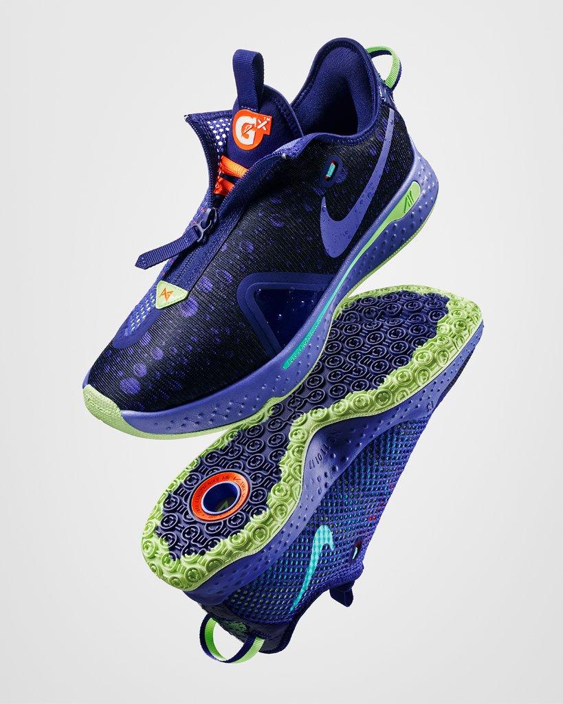 footlocker track spikes