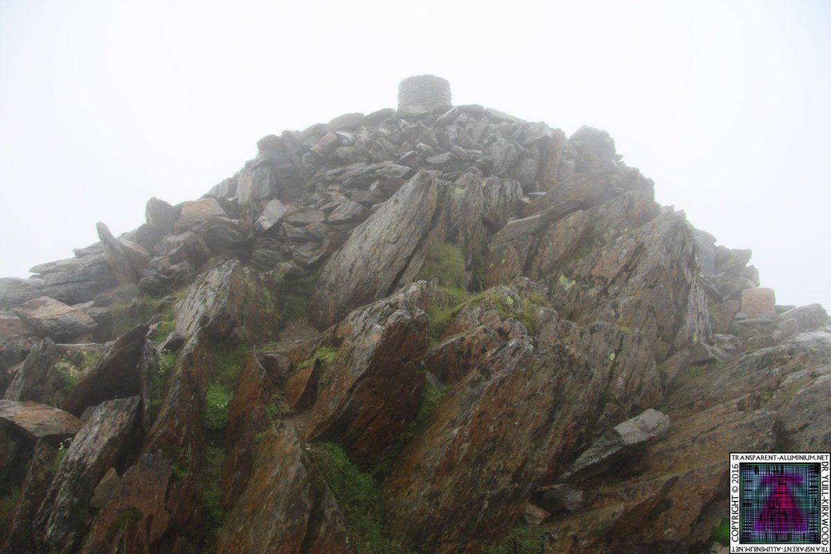 From the Archives:  #Snowdon 2012 Greetings Space Cadets, this one is for my uber-fail #expedition to Snowdon, last month. Lets try and keep this disaster short. Here out lined the master plan: https://transparent-aluminium.net/2012/08/13/snowdon/?utm_source=ReviveOldPost&utm_medium=social&utm_campaign=ReviveOldPost… #hiking #holiday