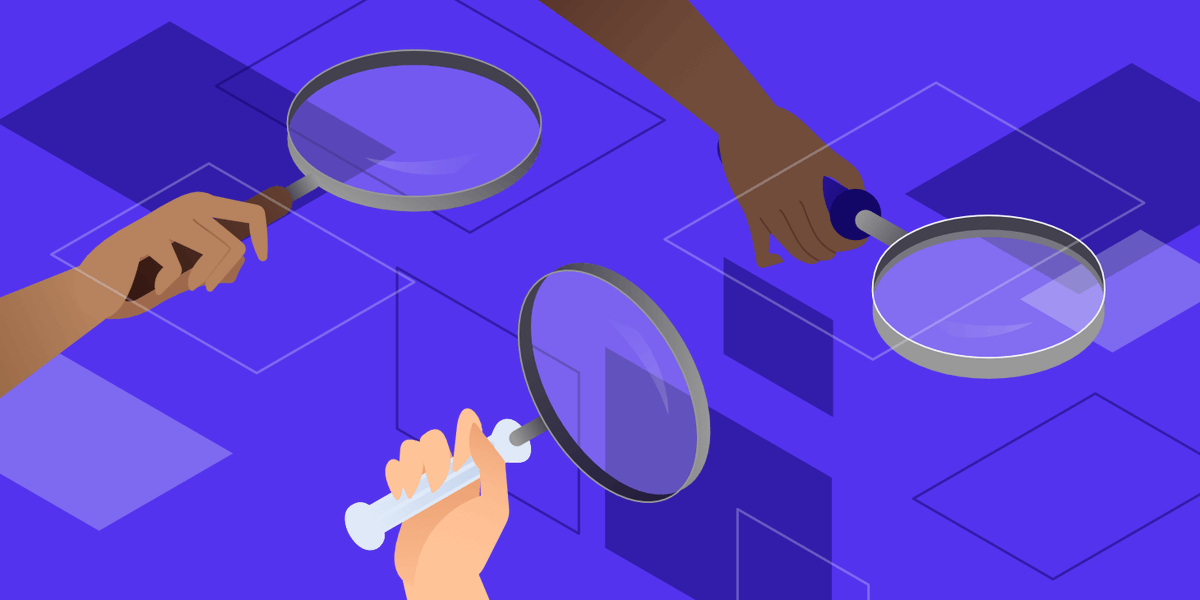 Google is the number one search engine, but it doesn't mean it's the only one you can use. Check out the best alternatives and what they can offer. https://buff.ly/32iMxYJ #privacy #searchengine @kinstapic.twitter.com/WvvEiocJ7p