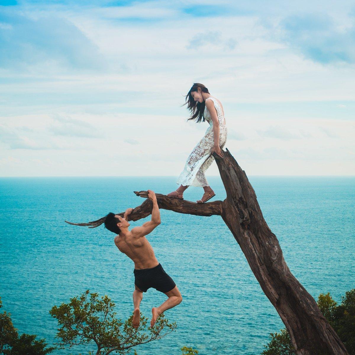 norgesdate amerikanske kvinner fra jönköping på jakt etter uforpliktende dating