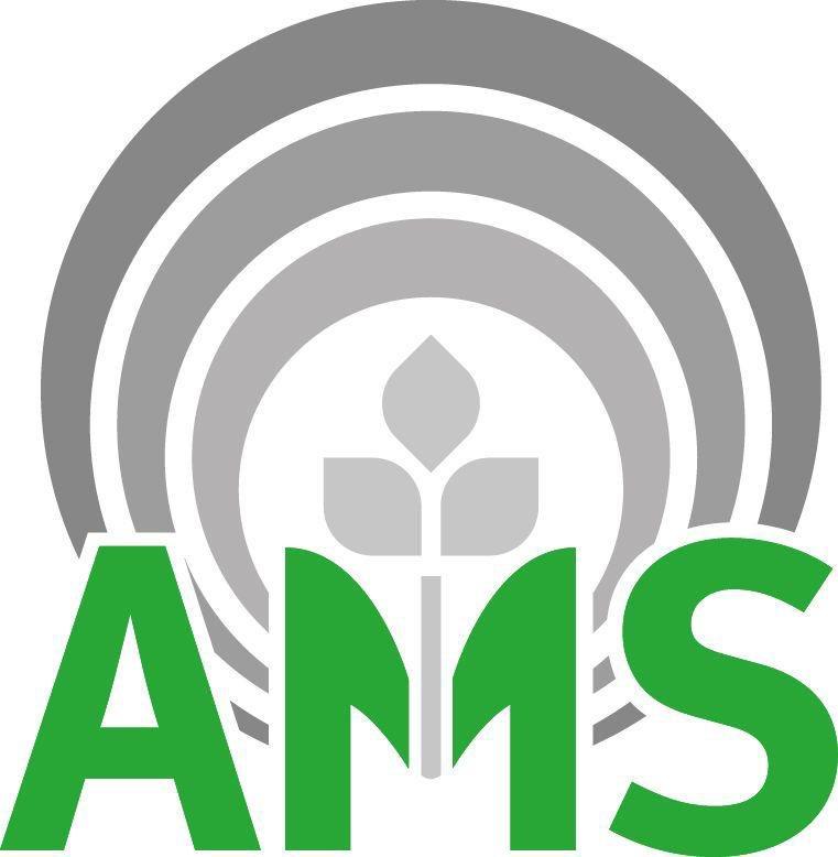 Endlich ist es offiziell  Im Dezember wurden wir im ArbeitsicherheitsManagementSystem zertifiziert. Nun dürfen wir das AMS-Siegel offiziell nutzen. Wir entwickeln uns stetig weiter#ams #arbeitssicherheit #zertifizierung #whereiwork #offiziell #siegel #entwicklung #knappmannpic.twitter.com/dFk7druMEa