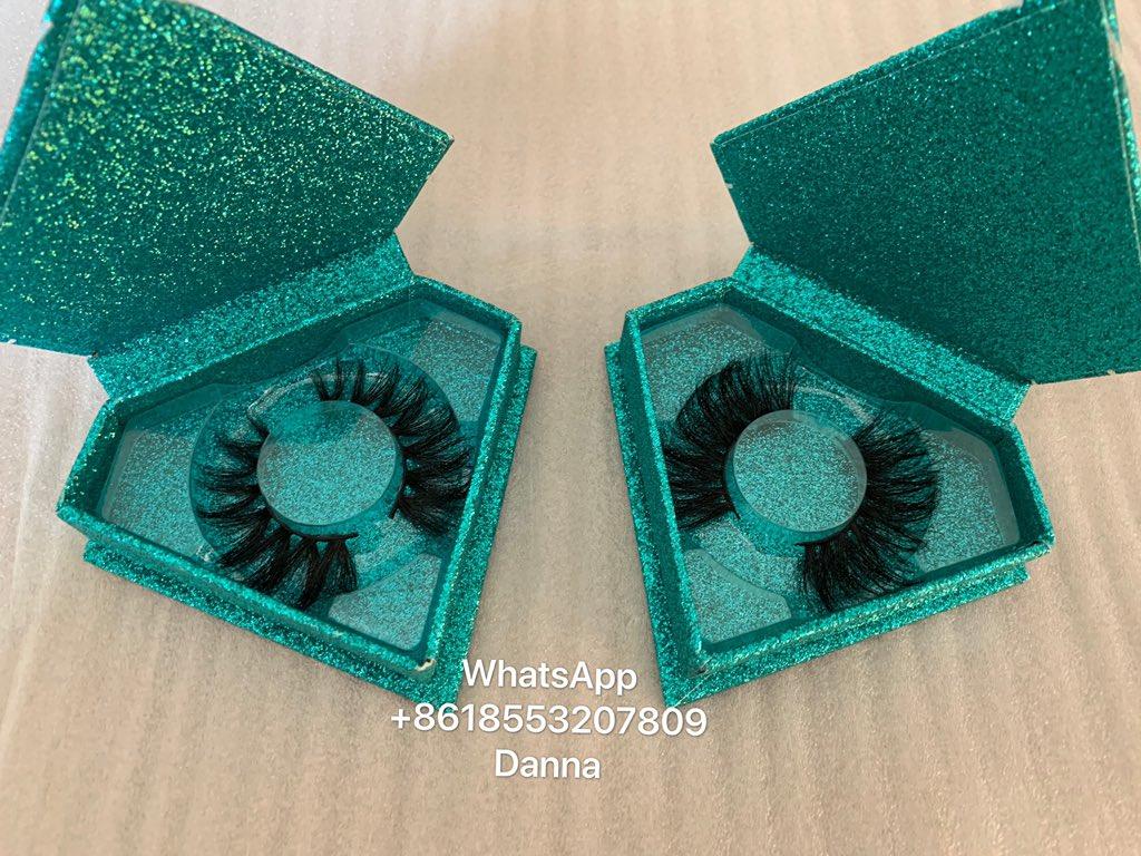 Wholesale lashes  Who wants Best Lashes,DM me plzWhatsapp:+8618553207809 #lash#lashes#eyelashes#minklashes##makeup#3dminklashes #3dlashe#lashvendor#lashsupplier#wholesalelashes#lashpackaging#custombox#lashbox #lashcases#fluffylashes#custombox#25mmlashes#25mmminklashes pic.twitter.com/1SGGqq9aCM
