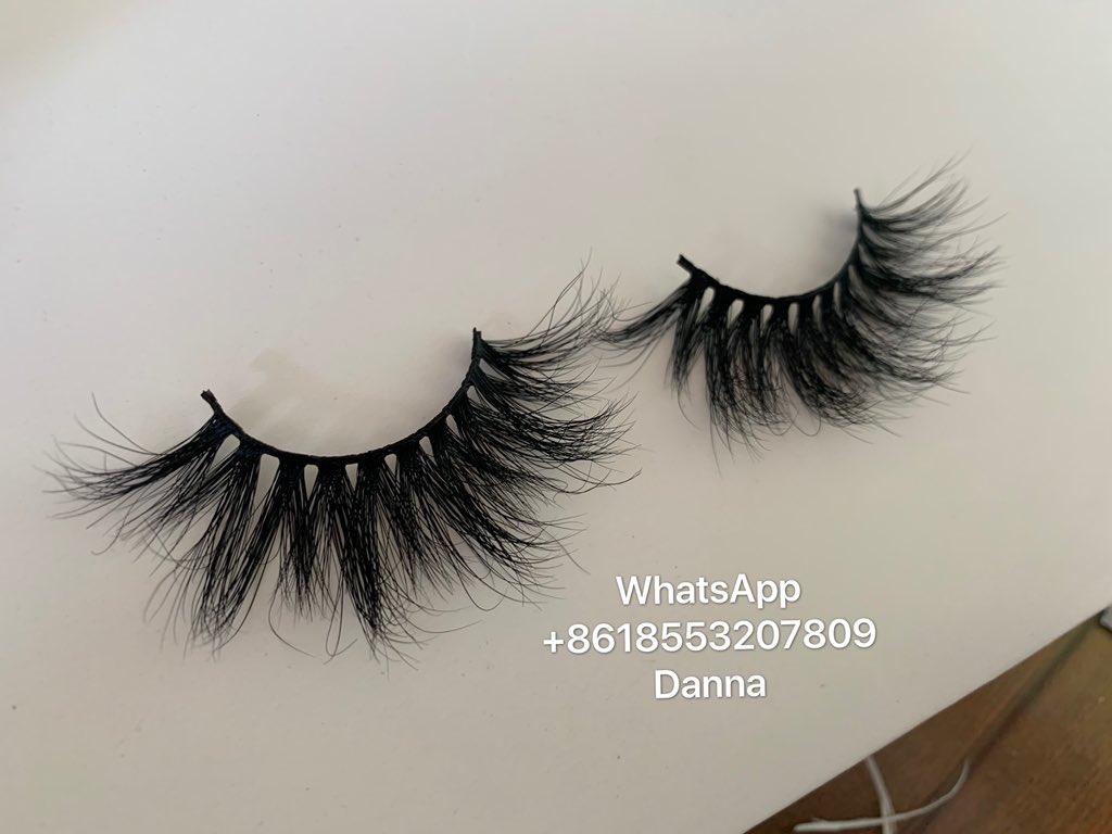 Wholesale lashes  Who wants Best Lashes,DM me plzWhatsapp:+8618553207809 #lash#lashes#eyelashes#minklashes##makeup#3dminklashes #3dlashe#lashvendor#lashsupplier#wholesalelashes#lashpackaging#custombox#lashbox #lashcases#fluffylashes#custombox#25mmlashes#25mmminklashes pic.twitter.com/Xj5UU6I7br