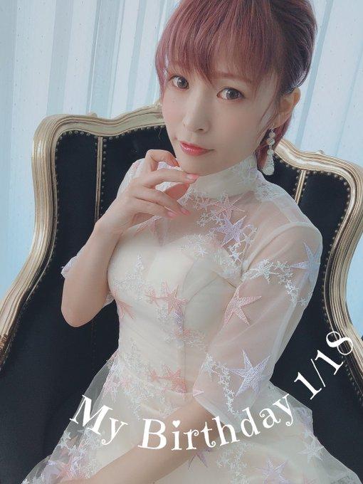 コスプレイヤー塔矢晃のTwitter画像63