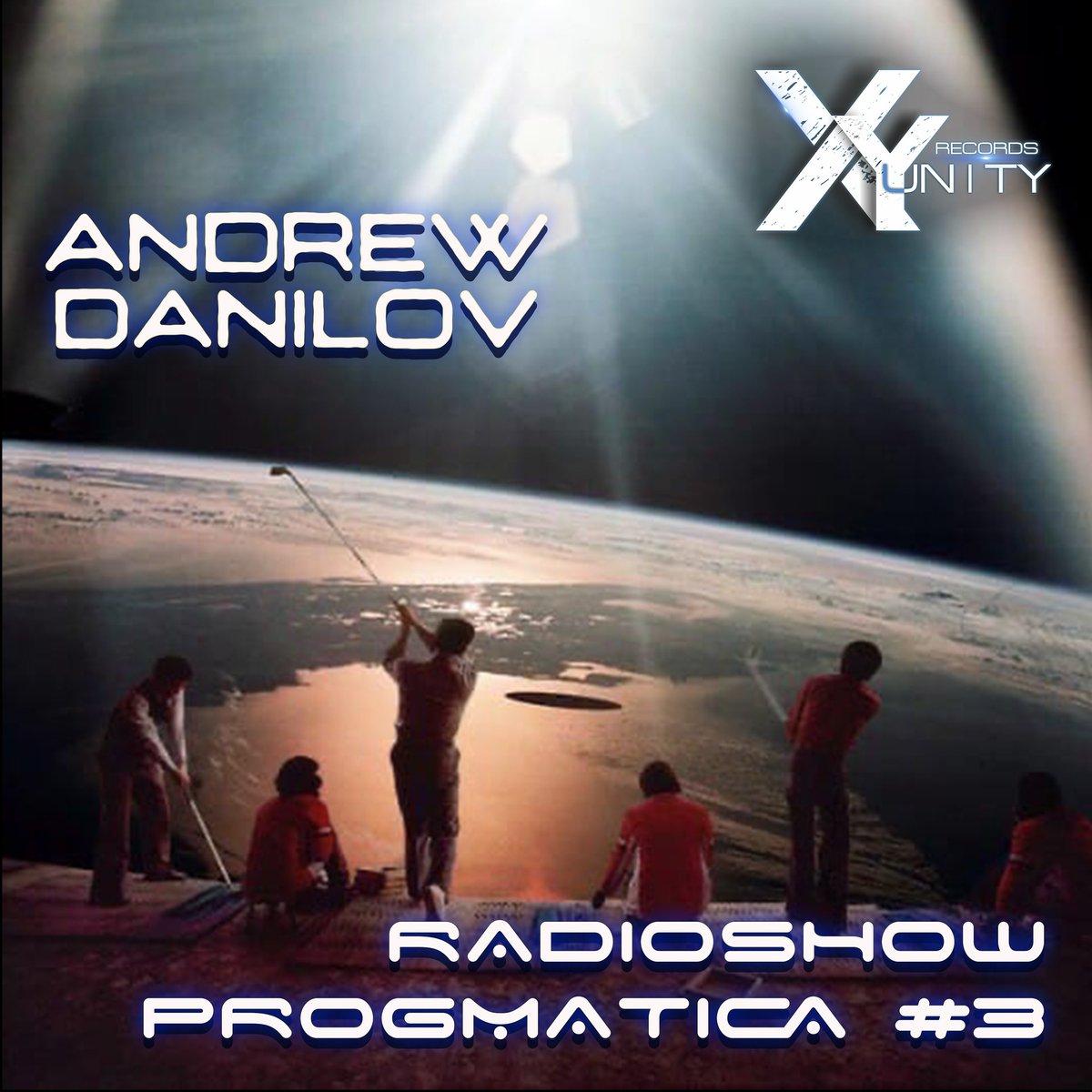 XY-unity Andrew Danilov - Radioshow Progmatica #3 #mixesDeepTechno   http:// promodj.com/download/69358 84/XY-unity%20Andrew%20Danilov%20-%20Radioshow%20Progmatica%20%233%20%28promodj.com%29.mp3?podcast  …  via @PodcastAddict<br>http://pic.twitter.com/7G1AxJvLww