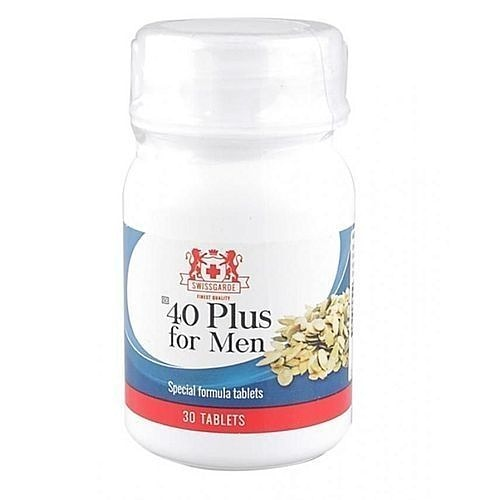 Swiss garde 40plus for men   Increase Sperm counts Enhance sexual performance Relief for men with prostate problems Boost energy level of the body Nourishes the male body system in general visit http://www.recsmedix.com  to place an order or call/WhatsApp +2349025659226pic.twitter.com/dI4LSPhGVF