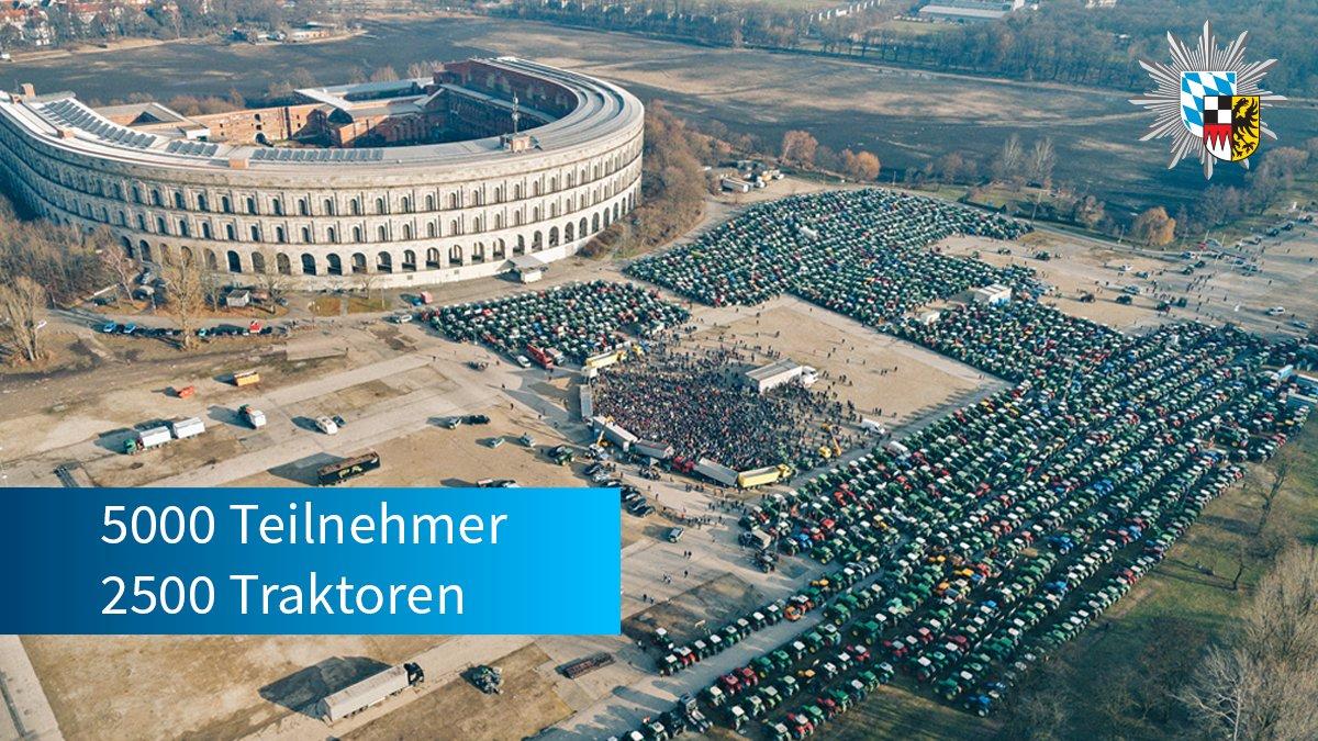 #Nürnberg
