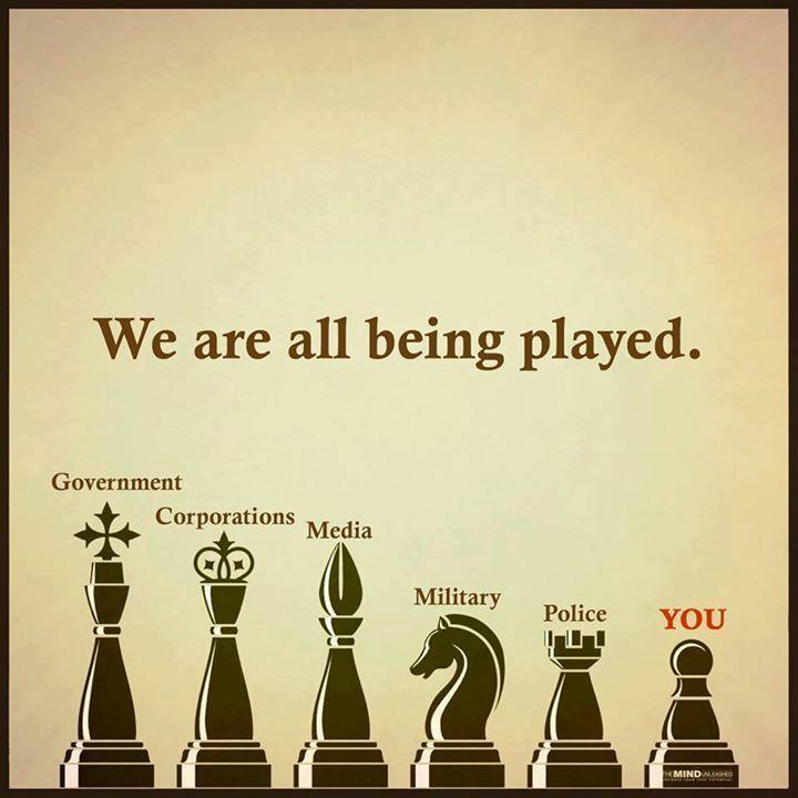 is it right? #indianmedia #indiangov. #Bhakts  #GodiMedia  #IndiaAgainstCAA_NRC  #mediamarktpic.twitter.com/kVtLYIJ9kO