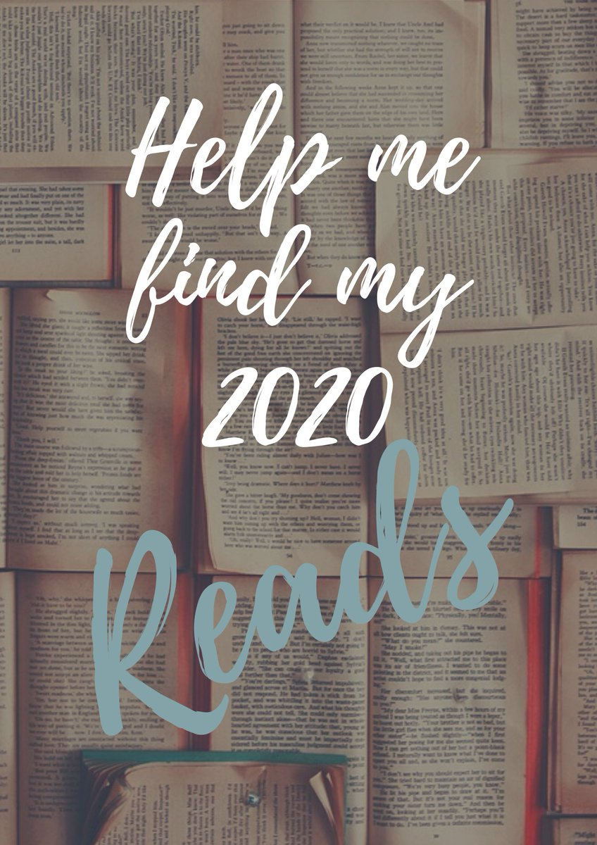 I need new reading suggestions for 2020!  Right now I'm reading #throneofglass  But I need a lineup for when I am done!   Tell me your all time favourite read/s!   #books #sorytime #favouritebooks #shareyourbooks #allgenres #newreads #oldreads #help #BookLove #storytellingpic.twitter.com/VU2p3l3AmE