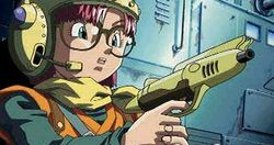 Why not add Might-be-Arale, Not-Goku, Is-that-Vegeta-and-Piccolo to DBFZ S3?