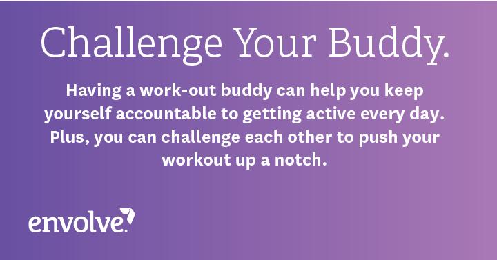 #FitFriday #FitnessTips #HealthTips #ExerciseGoalspic.twitter.com/LY12FjgKVz