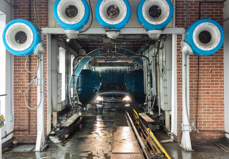 Nothing is more satisfying than a freshly washed car. Who else agrees?!  #fredscarwash #carwash #detailing #autodetailing #carcare #cardetailing #detailingdoneright #autocare #norwalk #southport #watertownpic.twitter.com/gpmySQIrIq