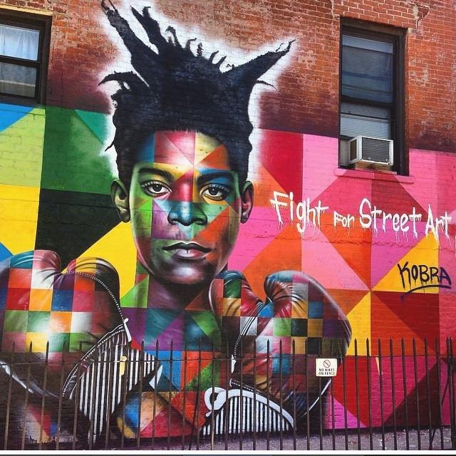 #streetart #Artist #muralart #urbanart #graffiti #art #illustration #mural #streetarts #urbanart #artderue #arturbain #artedistrada #arteurbana #artecallejero #arteurbano #graffiti #streetartist #wallartist #graffitiartist #artlover #artnet #artist #artists #designer #muralspic.twitter.com/NnuEHH04Ss