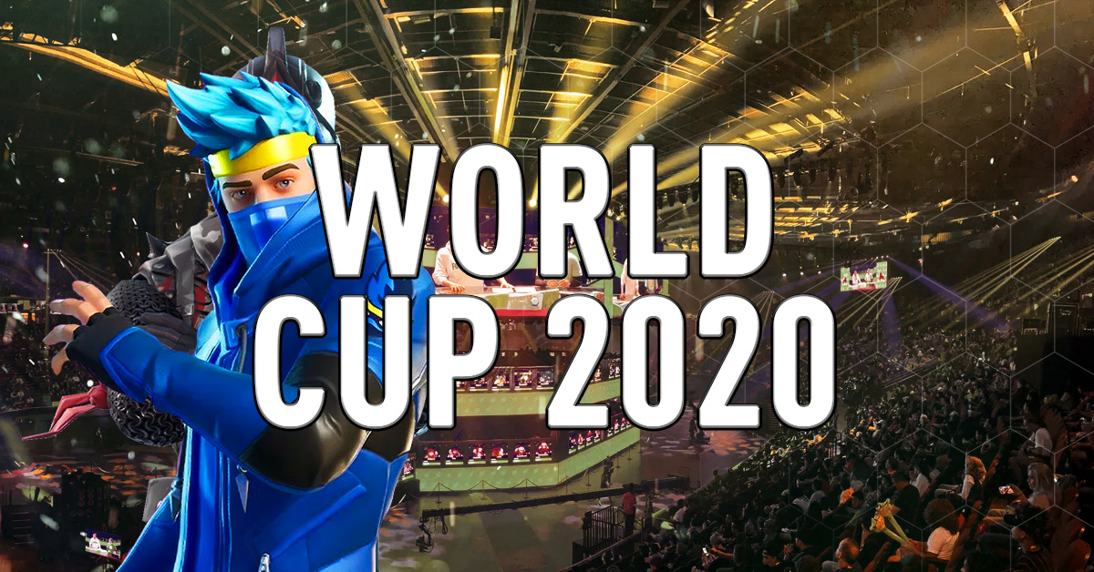 Was the #Fortnite World Cup the best esports event in history?   Here's what we know about this year's World Cup https://gfinityesports.com/article/2865/fortnite-world-cup-2020-dates-tickets-prize-pool-rules-format-qualifiers-and-everything-you-need-to-know …pic.twitter.com/0Feckm8ONA