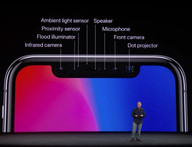 iPhone 12 leaks indicate the Face ID will be improved and there are rumors that at least one model may lose the lightening connection port(may be a port less iPhone in our future ) http://ow.ly/4ZB630qagEM #technews #technerds #technologysolutions #vatechspic.twitter.com/RMiklPfMeu