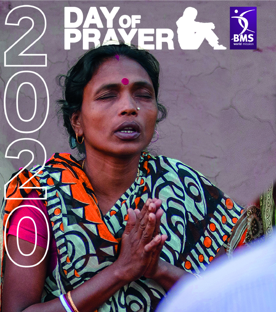 test Twitter Media - 🙏✨Our BMS Day of prayer 2020 is fast approaching!✨🙏We cannot wait to see what happens in the coming year and we want to join with you in prayer and dedicate 2020 to the Lord. Join with us in prayer on 9 February 2020: https://t.co/oQHcL2qrjE 🌍 https://t.co/W7TiRXGv5V
