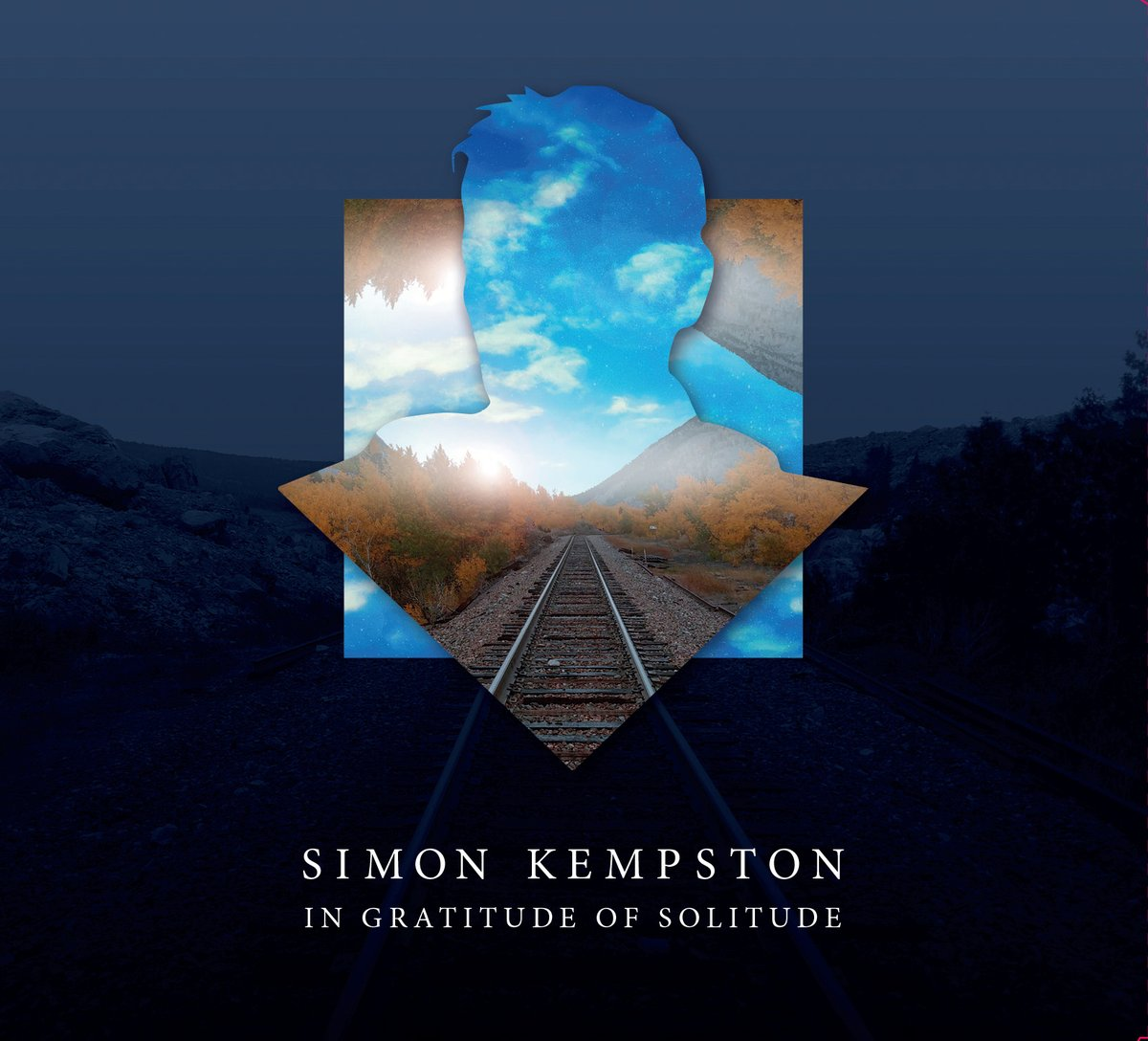 Brand new instrumental guitar album coming soon. SK x #instrumentalguitar #instrumentalmusic #simonkempston #acousticmusic #acousticguitar #newalbum <br>http://pic.twitter.com/foVvqdLBUS