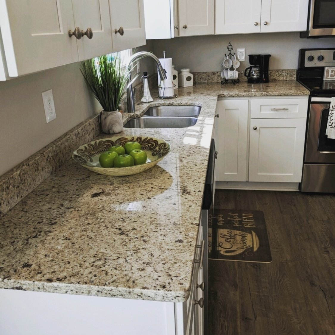 Alpha Countertops Alphacountertop