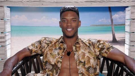 'If Jess really likes Eve then she should go as well really' #loveisland