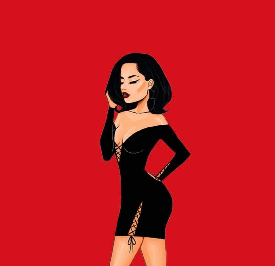 Sexy isn't a shape,it's an attitude! #girlsfromstudio20 #womanwithclass pic.twitter.com/JoDKGpXEP8