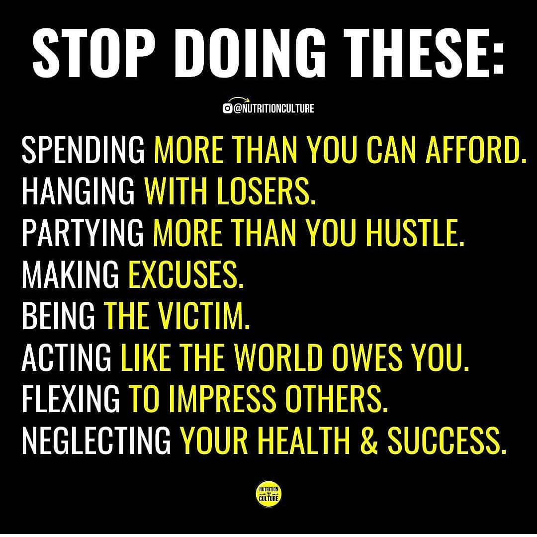 #Exercises #Mindful Just stop!!  #InspirationalWords #MotivationalWords