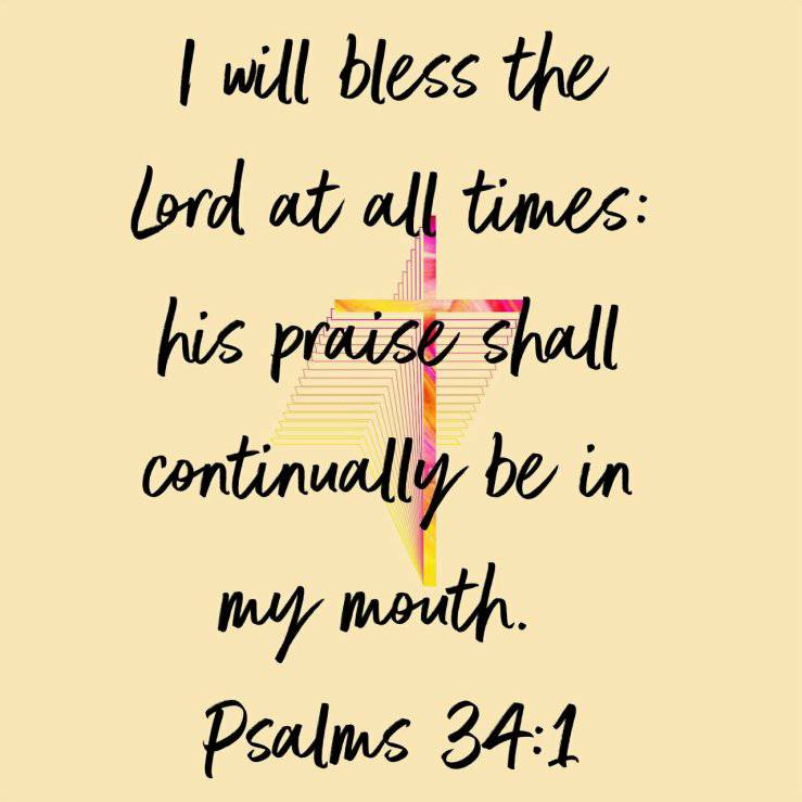 When you praise God the devil will swing but keep praising God because God has the last knockout blow for the devil! http://www. megginsoninternational.com     #dontmesswithme #dontputyourmouthonme #faithfulFriday #2020Godlyvision #NewYear<br>http://pic.twitter.com/Lhzz6OS3LE