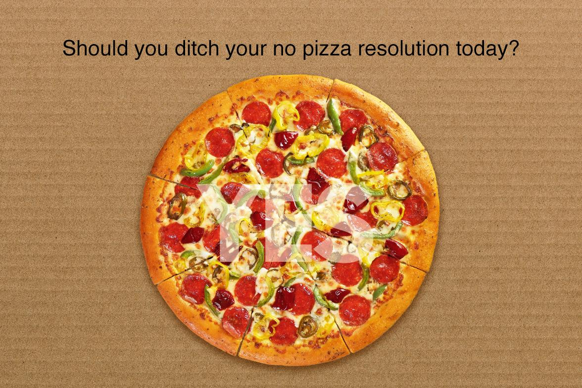 Pizza Hut At Pizzahut Twitter
