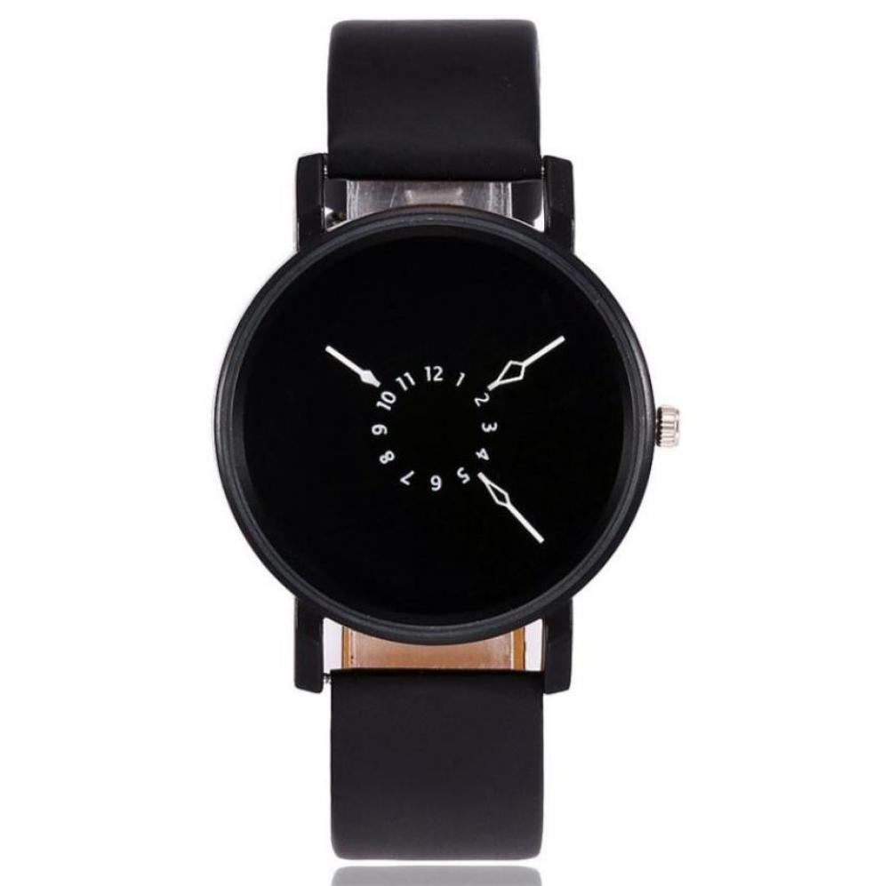 Women Luxury Leather Quartz Watch #cute #photooftheday